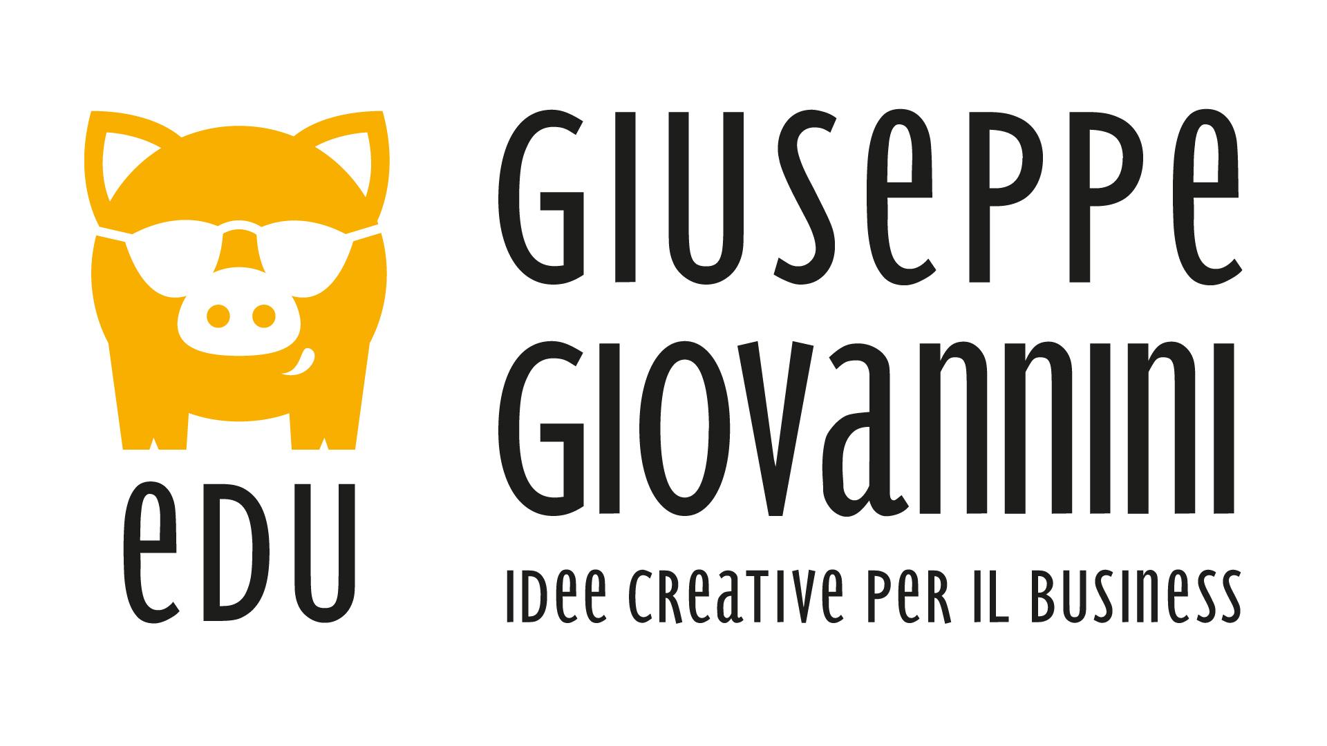 Giuseppe Giovannini - Corsi di Formazione provincia di Rimini
