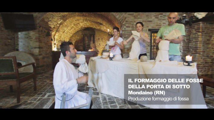 Marketing alternativo italia