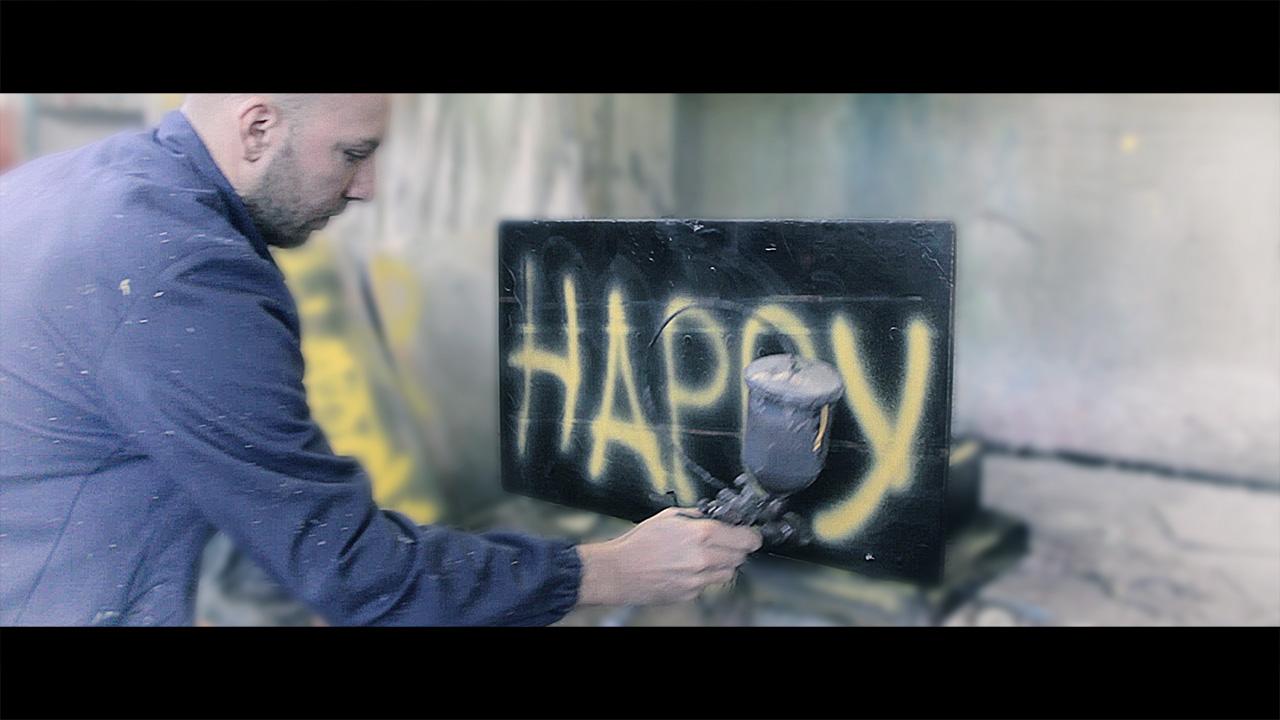 Produzione e post produzione Video Emilia Romagna