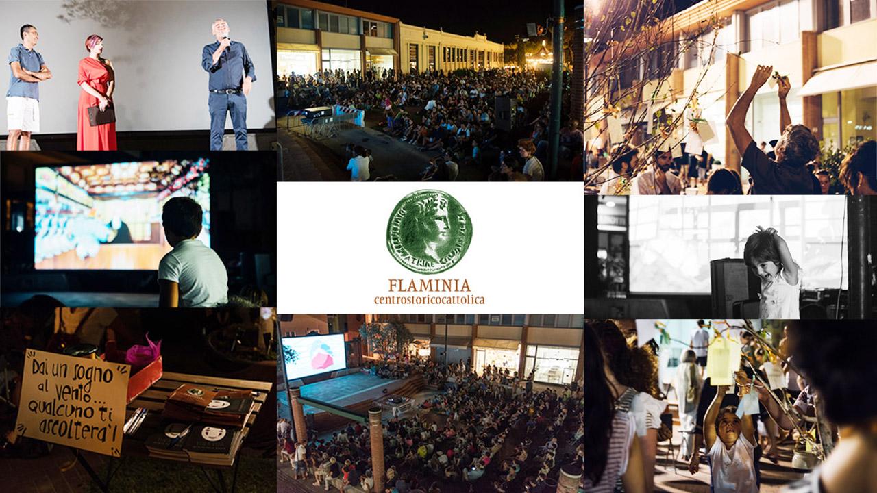 Organizzazione eventi Emilia Romagna